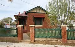 1/76 Brookong Avenue, Wagga Wagga NSW