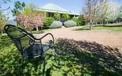 3 Karalee Row, Murrurundi NSW