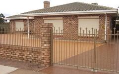 525 Argent Street, Broken Hill NSW