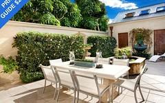 4 Darcy Street, Stanhope Gardens NSW