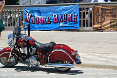 """Country Music Festival - Deerfield Beach • <a style=""""font-size:0.8em;"""" href=""""http://www.flickr.com/photos/85608671@N08/15064408171/"""" target=""""_blank"""">View on Flickr</a>"""