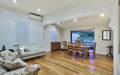 25 Whitta Street, Red Hill QLD