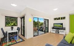 10/33 Kentwell Road, Allambie Heights NSW