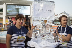 07-09-14 POOL PARTY-ORIFLAME-169