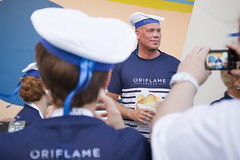07-09-14 POOL PARTY-ORIFLAME-241
