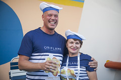 07-09-14 POOL PARTY-ORIFLAME-114