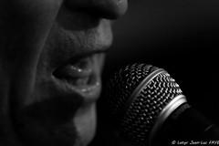 D7100_JLF0172.jpg (LatyrF) Tags: world people musician france concert europe artist culture personne auvergne puydedome vernetlavarenne jeromepietri