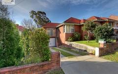 42 Ellerslie Road, Adamstown Heights NSW