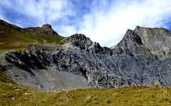 érosion (b.four) Tags: mountain montagne montagna alpesmaritimes ruby3 hautetinée saintdalmasleselvage salsomoreno coth5 roubinesnègres