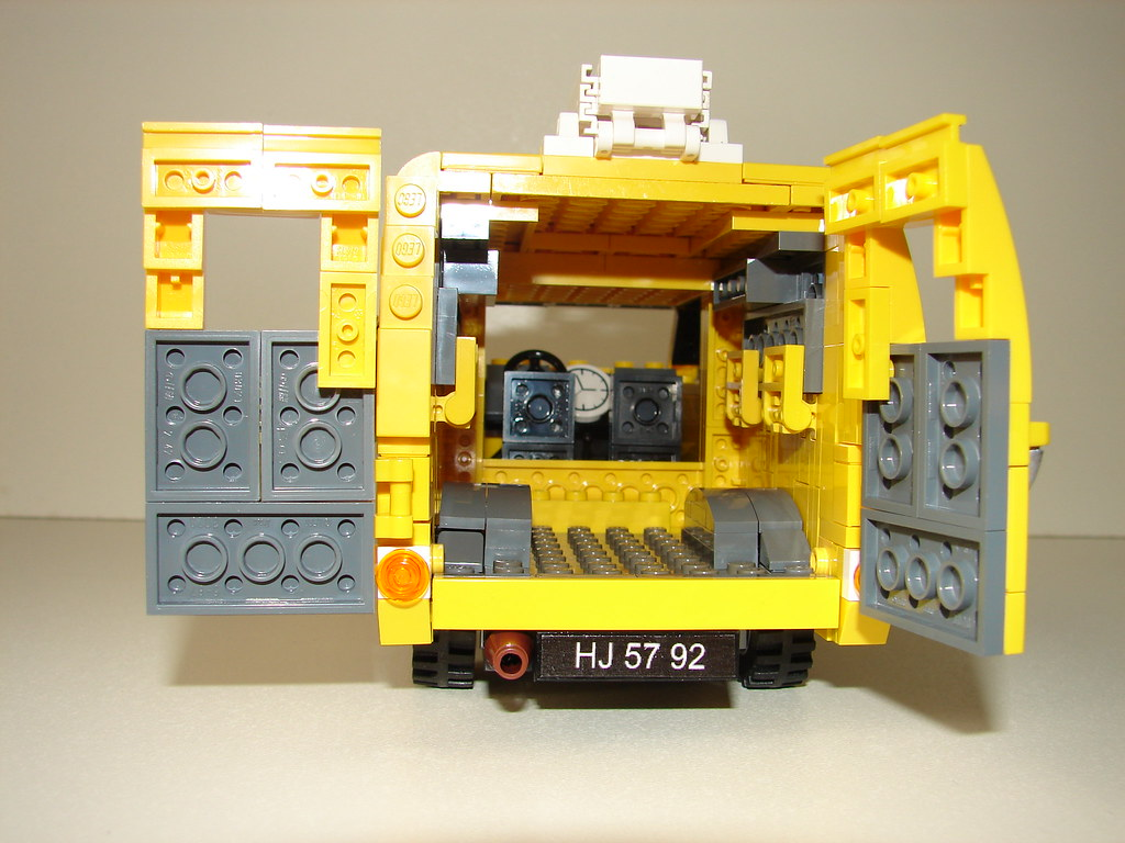 The World's newest photos of lego and minor - Flickr Hive Mind