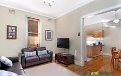 8 Edward Street, Marrickville NSW