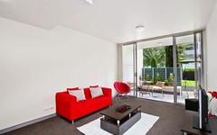 62 Lyon Street, Bellingen NSW