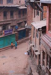 India_0660