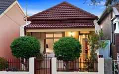104 James Street, Leichhardt NSW
