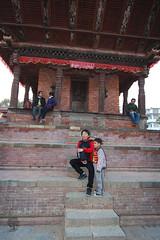 India_1123