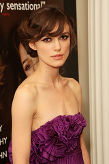 Keira Knightley Plastic Surgery (postcelebrity) Tags: she any we surgery plastic cannot be if about 100 had sure done knightley has keira confirmed rumors procedures as