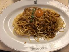 IMG_4839 (digitalbear) Tags: apple japan tokyo tsukiji yotsuya roppongi chiaki marunouchi iphone5s