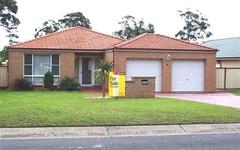 1/3 Aurora Place, Lennox Head NSW