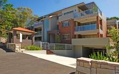 10/2C Winton Street, Warrawee NSW