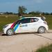 21° Rally dell'Adriatico