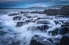 Sea swirl (photo obsessed) Tags: australia nsw newsouthwales oceania murramarangnationalpark batemansbayarea murramarangaboriginalarea murramarangpoint