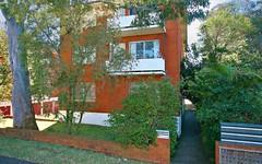 5/56 Cronulla Street, Carlton NSW