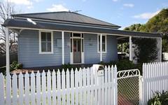16 Harriett Street, Singleton NSW
