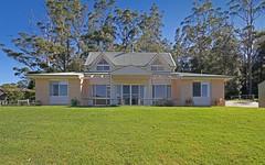 90c Garrads Lane, Milton NSW