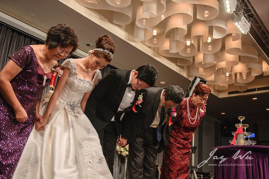 婚禮紀錄,婚攝,推薦攝影師,台北,維多麗亞酒店,台北婚攝,台中婚攝