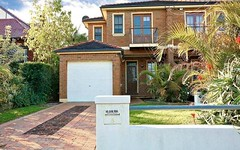 5 Sherwin Street, Henley NSW