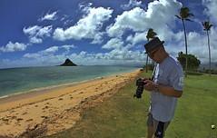 asasaasd (aaron_boost) Tags: canon hawaii oahu canon5d honolulu aaronboost
