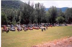 mot-2002-riviere-sur-tarn-mayors-rally-2_800x528