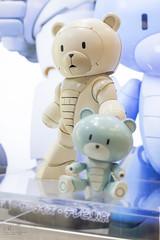 AJMHS2014_1-30 () Tags: toy hobby event gundam  tokyobigsight   gunpla plasticmodel        alljapanmodelhobbyshow