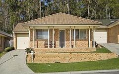8 Kamira Rd, Wadalba NSW
