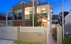 2/20 Tonbridge Street, Ramsgate NSW