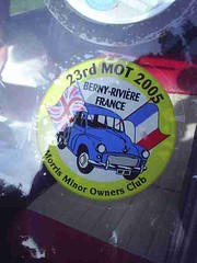 mot-2005-berny-riviere-046-my-amended-sticker_450x600