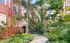 6/85C Ocean Street, Woollahra NSW