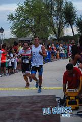 Ducross (DuCross) Tags: 205 vd 2014 alcorcon run1 040 ducross