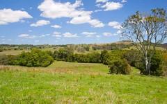 306 Tucki Road, Marom Creek NSW