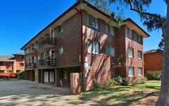 2/40 Putland Street, St Marys NSW