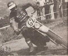52-michele-cappellazzi-22-anni-ha-vinto-il-campionato-italiano-trofeo-testori---1975