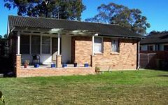 67 Boronia Road, North St Marys NSW