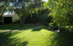 37 Lake Drive, Narrandera NSW