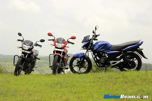 Honda-Shine-vs-Discover-125M-vs-Hero-Glamour-23
