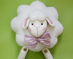 _MG_4905 (Meia Tigela flickr) Tags: beb carneiro ovelha ovelhinha carneirinho