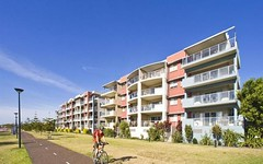 10/233 Hannell Street, Maryville NSW