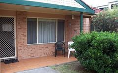 7/87 Chelmsford Drive, Metford NSW