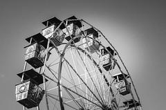 Fair-Us (DWO630) Tags: blackandwhite white black monochrome digital virginia fair richmond va primelens goochland fielddayofthepast fa43 rpmg limitedlens pentaxk01