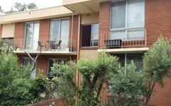 6/16 Vincent Street, Balmain NSW