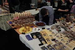Hans Sloane Chocolate and Fine Food Festival, Killyleagh Castle (John D McDonald) Tags: geotagged marquee chocolate down northernireland ni ulster foodfestival countydown codown chocolatefestival killyleagh killyleaghcastle hanssloanechocolateandfinefoodfestival hanssloanechocolatefestival